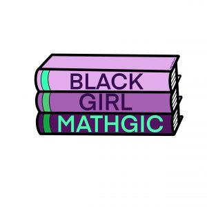 Math Confidence School Supplies